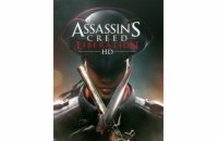 ESD Assassins Creed Liberation HD