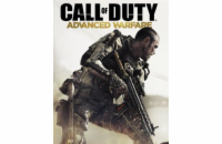 ESD Call of Duty Advanced Warfare
