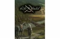 ESD Life is Feudal Your Own