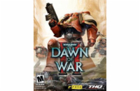 ESD Warhammer 40 000 Dawn of War II