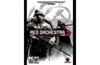 ESD Red Orchestra 2 Heroes of Stalingrad