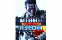 ESD Battlefield 4 Digital Deluxe Edition Upgrade