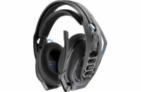 Plantronics RIG 800HS, PS4, wireless