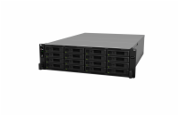 Synology RS2818RP+ Rack Station