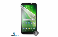 Screenshield MOTOROLA Moto G6 Play XT1922 folie na displej