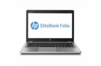 HP Folio 9470m i5-3437u / 8GB / 256GB SSD! / Win10Pro