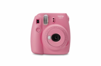 Fujifilm INSTAX MINI 9 - Blush Rose