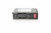 "HP 500GB 6G SATA 7.2k 3.5"" SC MDL HDD"
