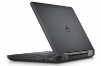 Dell Latitude E5440 i5-4300U / 4GB / 120GB SSD / Win10P