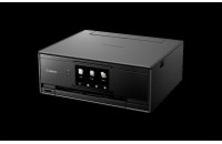 Canon PIXMA TS9150 - PSC/Wi-Fi/AP/WiFi-Direct/BT/LAN/Duplex/PictBridge/PotiskCD/4800x1200/USB grey