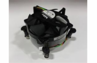SUPERMICRO 2U Active heatsink  s1156, s1155, s1150