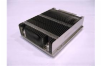 SUPERMICRO 1U Passive CPU Heat Sink s2011/s2066 for MB with Narrow ILM