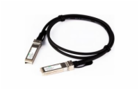 40G QSFP+ Passive Cable 3M Cisco
