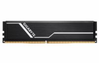 GIGABYTE 16GB DDR4 2666MHz kit 2x8GB