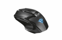 TRUST GXT 103 Gav Wireless Optical Gaming Mouse 23213