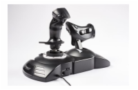 Thrustmaster Joystick T. Flight Hotas One Ace Combat 7 Limited Edition