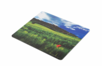Natec Photo Mousepad ITALY 220x180mm NPF-1403