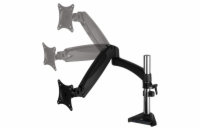 ARCTIC Z1-3D Gen 3 – Desk Mount Monitor Arm with SuperSpeed USB Hub