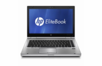 HP EliteBook 8460p i5-2520M / 4GB / 320GB / Win10P