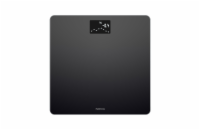 Nokia Body BMI Wi-fi scale WBS06-Black-All-Inter