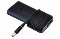 Dell 90W AC Adapter 3pin, 1m kabel 450-19036 pro Inspiron, Latitude NB