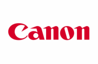 Canon 3-letý on-site servis pro DR skenery