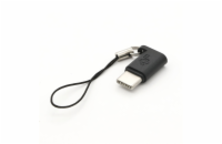 TB Touch Adapter USB CM - micro USB F