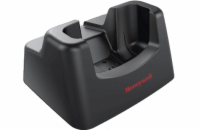Honeywell EDA50 Single Charging Dock