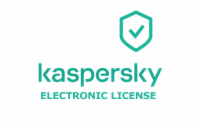 Kaspersky Small Office 6, 50-99 Mobile, 50-99 PC, 5-10 FileServer, 50-99 User 2 year Přechod