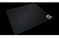 Logitech® Gaming Mouse Pad G640 - EER2