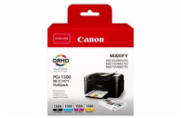 Canon cartridge INK PGI-1500 BK/C/M/Y MULTI
