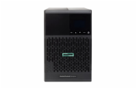HPE UPS T1000 G5 INTL Uninterruptible Power System