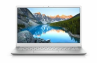 "DELLVostro 5390/ i5-8265U/8GB/256GB SSD/13.3"" FHD/GeForce MX 250/FgrPr/WLAN + BT/W10Pro/3Y BS"