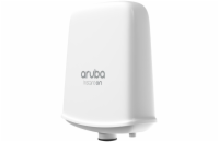 Aruba Instant On AP17 (RW) Access Point