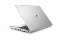HP EliteBook 830 G6, i7-8565U, 13.3 FHD/Privacy, 16GB, SSD 512GB, W10Pro, 3-3-0, WiFi6/BacklitKbd/FpS