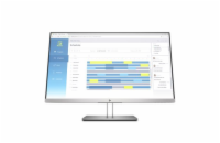HP ProDisplay P273d, 27.0 IPS, 1920x1080, 1000:1, 5ms, 250cd, VGA/HDMI/USB-C, 3y, Docking