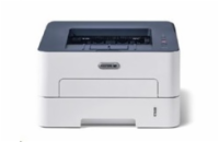 Xerox B210V_DNI, A4 BW tiskárna, 30ppm, PS/PCL, Ethernet, Wifi, Wifi, Apple AirPrint, Google