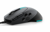 Alienware  Wired Gaming Mouse - AW510M