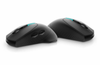 Alienware  Wireless  Gaming Mouse - AW310M