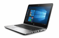 "HP EliteBook 820 G3 i5-6200U/8GB/256GB SSD/12.5"" FHD/backlit keyb /Win 10 Pro"