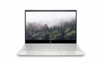HP ENVY 13-aq0107nc, i7-8565U, 13.3 FHD/IPS, MX250/2GB, 16GB, SSD 1TB, noODD, W10, 2-2-2, Natural silver