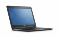 Dell Latitude E7250 i3-5010u / 8GB / 128 GB SSD / Win10P