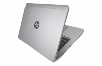HP EliteBook Folio 1040 G1 i5-4200U / 4GB / 180GB SSD / Win10P