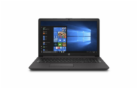 HP 250 G6 8VV06ES Celeron N3060 / 4GB / 500 GB HDD / Intel HD / 15,6'' HD / Win 10