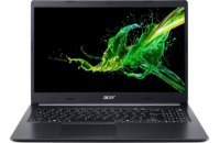 "Acer Aspire 5 NX.HNDEC.005 (A515-54-728W) Core i7-10510U/16GB/512GB/15.6"" FHD Acer matný IPS LED LCD/W10 Home/Black"