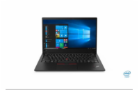 "Lenovo ThinkPad X1 Carbon 7th Gen i7-8565U/16GB/512GB SSD/UHD Graphics 620/14""FHD IPS TOUCH/4G/Win10PRO/Black/3y OnS"