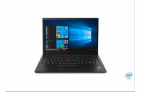 "Lenovo ThinkPad X1 Carbon 7th Gen i5-8265U/16GB/512GB SSD/UHD Graphics 620/14""FHD LP IPS+IRcam/4G//Win10PRO/Black/3yOnS"