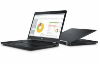 DELL Latitude E5450 / i3-5010U / 4GB / 128GB SSD / Win10P