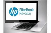 "HP EliteBook Revolve 810 G2 i7-5600U, 11.6"" Touch CAM, 8GB, 256GB SSD, WiFi a/c, BT, WWAN, W10Pro"