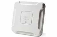 Cisco Wireless-AC/N Premium Dual Radio Access Point with PoE (EU) REFRESH, porušená pečeť